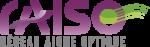 Raiso 02 Logo