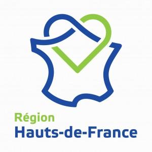 logo HDF vecto carré