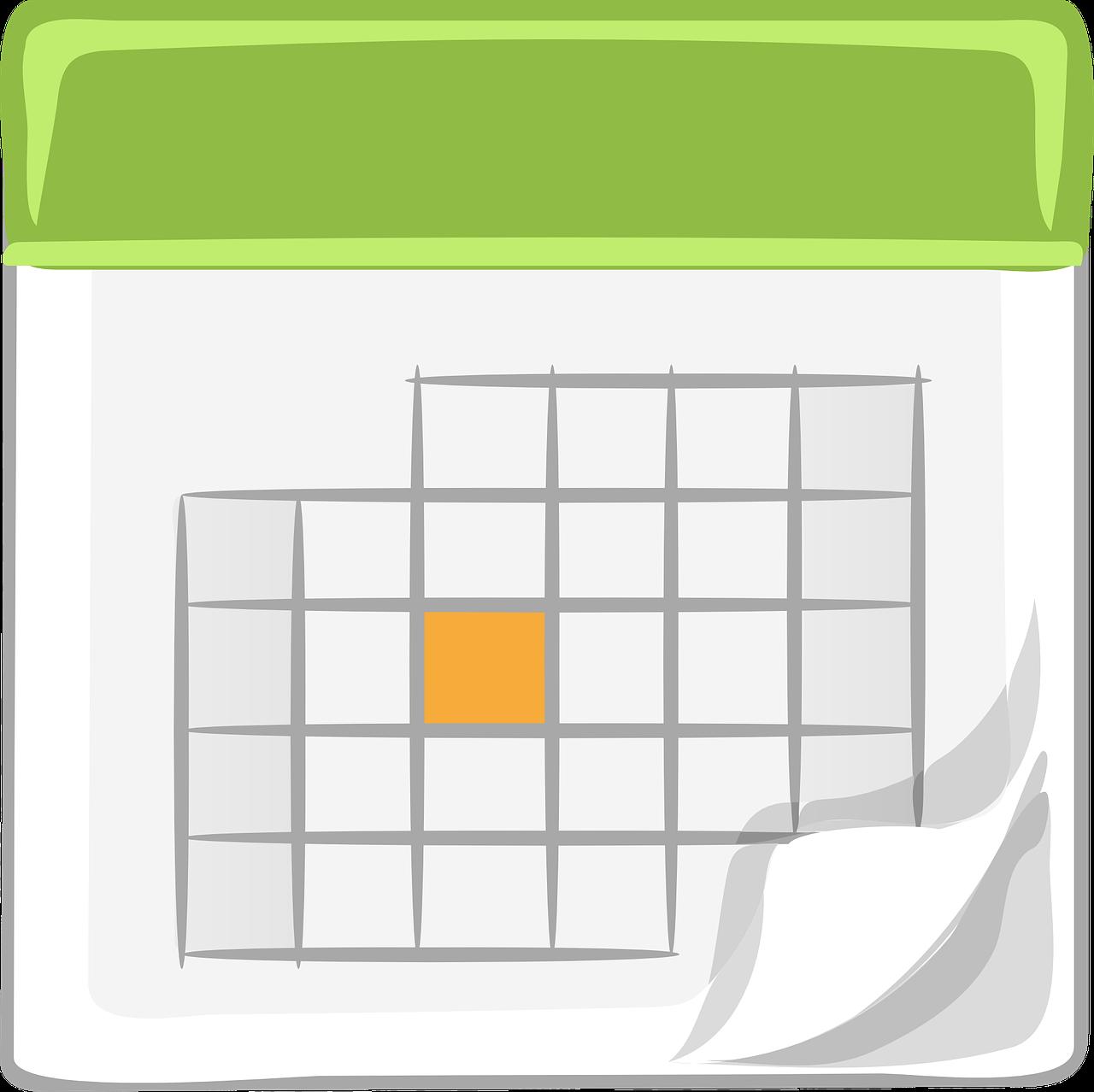 Date branchement contact info sites de rencontres de santé naturels